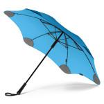 product image 9   Blunt Classic Umbrella