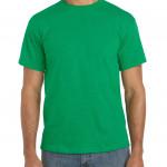 product image 3 | Gildan 180g Heavy Cotton Short Sleeve T-Shirt