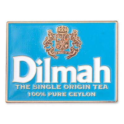 Dilmah Labels