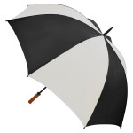 product image 3 | Virginia Umbrella