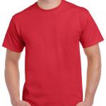 product image 25 | Gildan 180g Heavy Cotton Short Sleeve T-Shirt