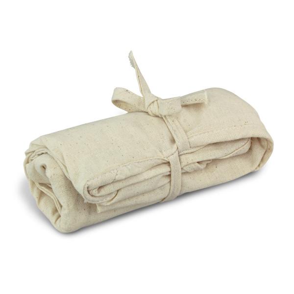 Foldaway Tote Bag - 420 x 400mm