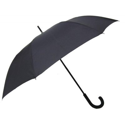 Dapper Umbrella