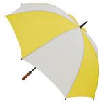 product image 14 | Virginia Umbrella