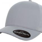 product image 4 | Flexfit Delta