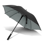 product image 2 | Element Umbrella