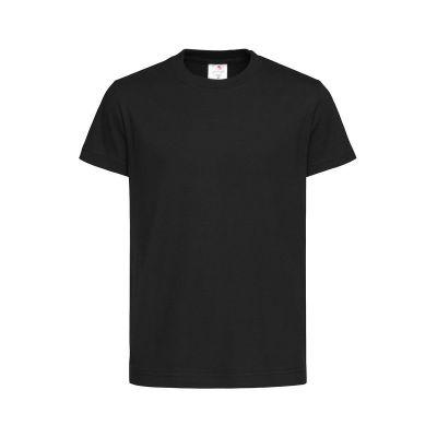 Stedman 155g Junior Classic T-Shirt