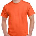 product image 23 | Gildan 180g Heavy Cotton Short Sleeve T-Shirt