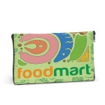 product image 3 | Compact Cotton Tote Bag - 406 x 381mm