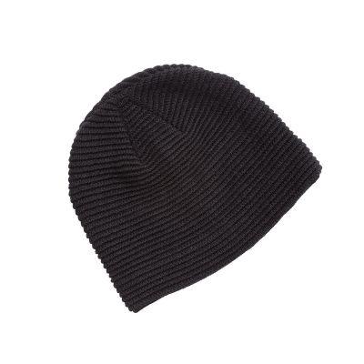Ruga Knit Beanie Image 2