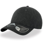 product image 2 | Uni-Cap Piquet