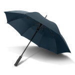 product image 3 | Cirrus Umbrella