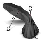 product image 5 | Gemini Inverted Umbrella