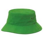 product image 11 | Sandwich Brim Bucket Hat