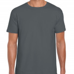 product image 4 | Gildan 153g Softstyle Short Sleeve T-Shirt