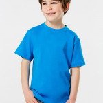 product image 24 | Biz Collection 185g Kids Ice Tee