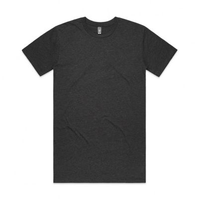 AS Colour 180g Mens Tall Tee