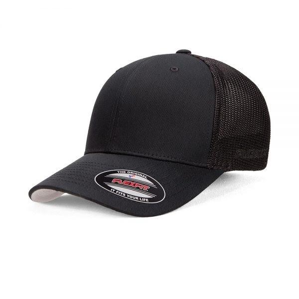 Flexfit Trucker Mesh Cap