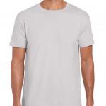 product image 10 | Gildan 153g Softstyle Short Sleeve T-Shirt