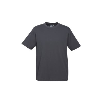 Biz Collection 185g Mens Ice Tee Image 2
