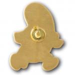 product image 2 | Jumbo Lapel Pins
