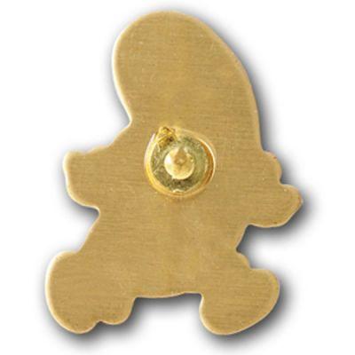 Jumbo Lapel Pins Image 2