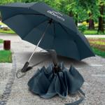 product image 4   Prague Compact Umbrella