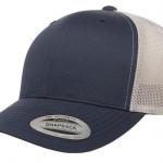 product image 13 | Camo Classic Retro Trucker