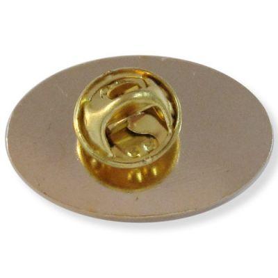 Sight Lapel Pins Image 2