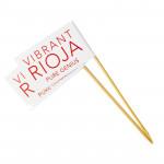 product image 9 | Medium Toothpick Flag - 100mm