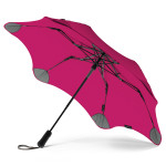 product image 5 | Blunt Metro Umbrella