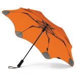 product image 3 | Blunt Metro Umbrella