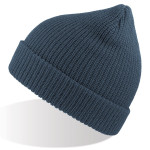 product image 2 | Woolly Beanie