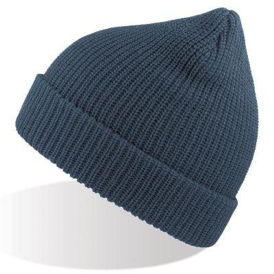 Woolly Beanie Image 2
