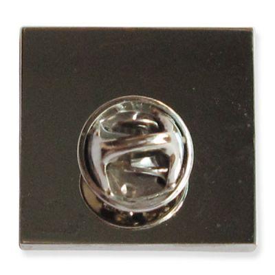 IDEA Pins Image 2