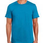 product image 3 | Gildan 153g Softstyle Short Sleeve T-Shirt