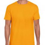 product image 9 | Gildan 153g Softstyle Short Sleeve T-Shirt