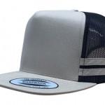 product image 6 | Stripe Cap
