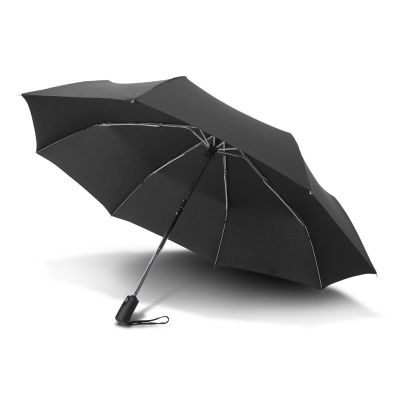 Swiss Peak Foldable Umbrella Image 2