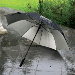 product image 5   Patronus Umbrella