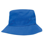 product image 8 | Kids Twill Bucket Hat w/Toggle