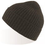 product image 3 | Viral Beanie