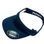 product image 2 | Flexfit Visor