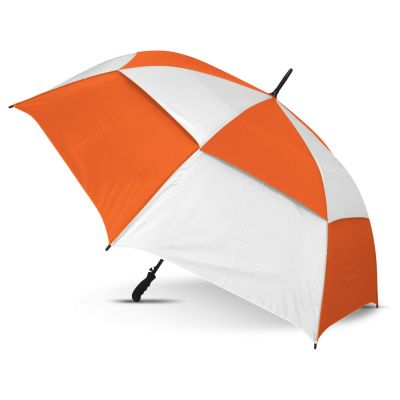Trident Sports Umbrella - Checkmate Image 2