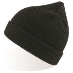 product image 3 | Woolly Beanie