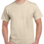 product image 28 | Gildan 180g Heavy Cotton Short Sleeve T-Shirt