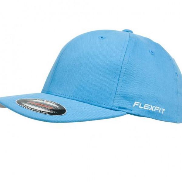 Flexfit Perma Curve