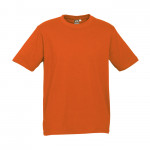 product image 5 | Biz Collection 185g Mens Ice Tee