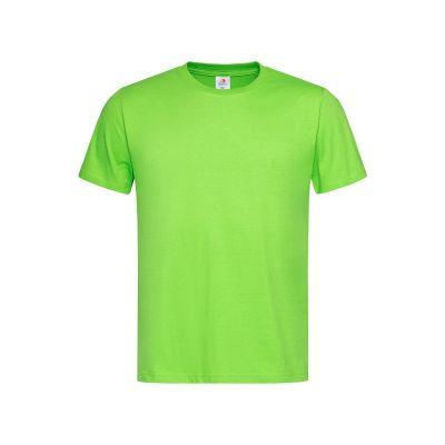 Stedman 155g Mens Classic T-Shirt