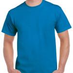 product image 29 | Gildan 180g Heavy Cotton Short Sleeve T-Shirt